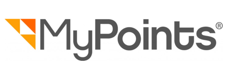 The MyPoints