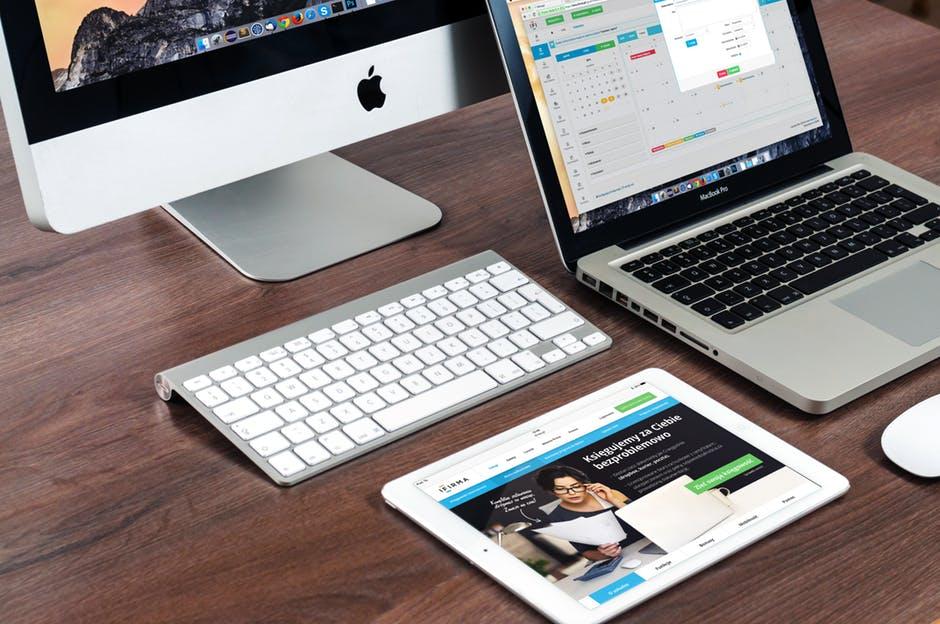 mac gadgets